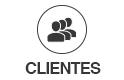 ico_clientes