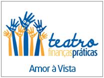 ico_projeto_visaamor