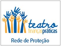 ico_projeto_visarede