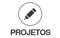 ico_projetos