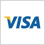 02_visa