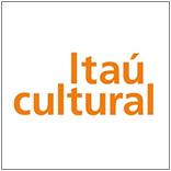 03_itaucultural