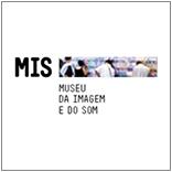 08_mis