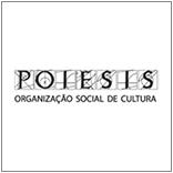 09_poiesis