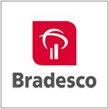 11_bradesco