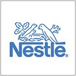 12_nestle