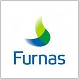 15_furnas