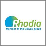 16_rhodia