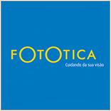 17_fototica