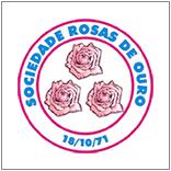 18_rosasdeouro